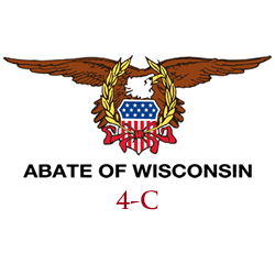 Abate of Wisconsin