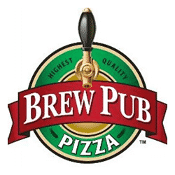 Brew Pub Pizza