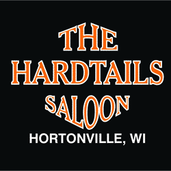 The Hardtails Saloon
