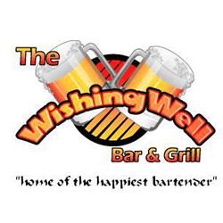 The Wishing Well Bar and Grill