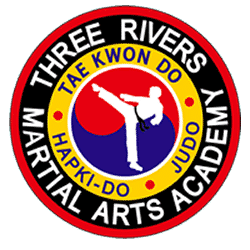Three Rivers Marshall Arts