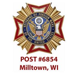 Milltown VFW
