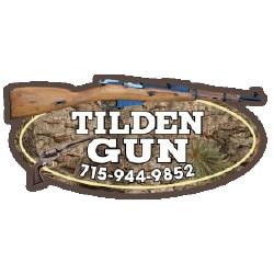 Tilden Gun