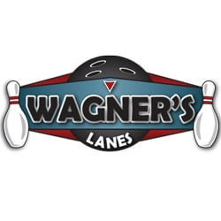 Wagner's Lanes