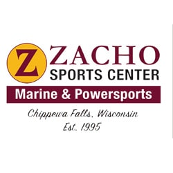 Zacho Sports Center