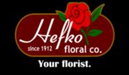 Hefko Floral